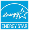 Look for the Energy Star